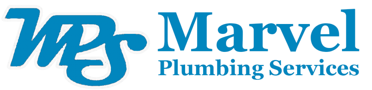 Marvel Plumbing Services