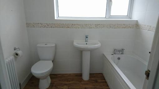 Marvel Plumbing Services Llantrisant 4